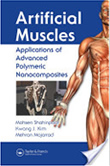 Artificial Muscles: Applications of Advanced Polymeric Nano-Composites