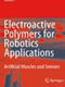 Electroactive Polymers for Robotics Applications